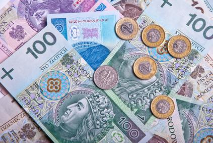 hypofinance kredyty czestochowa
